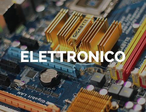 elettronico