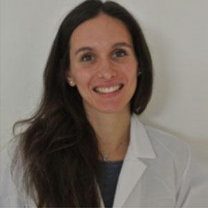 Giorgia Trevisiol