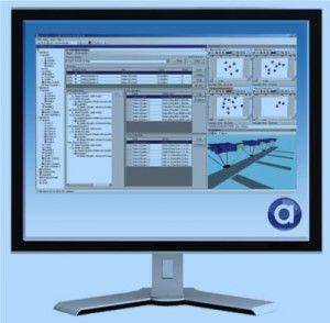 Software simulazione