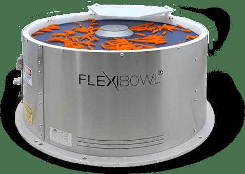 flexibowl-ars